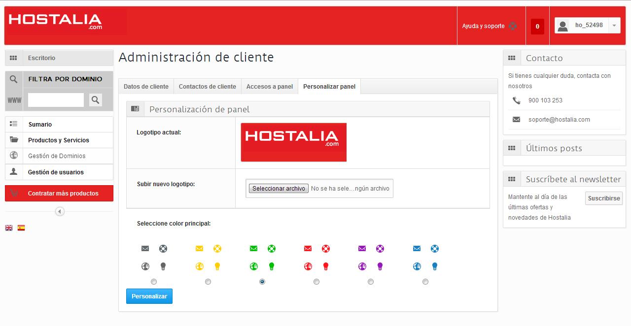 logo-distribuidores-panel-control--blog-hostalia-hosting