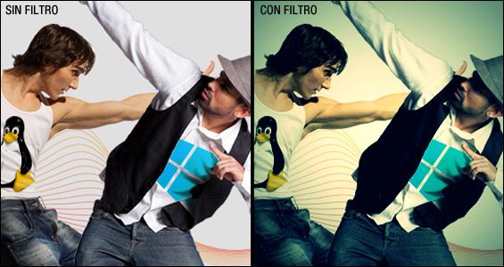 FILTROS4