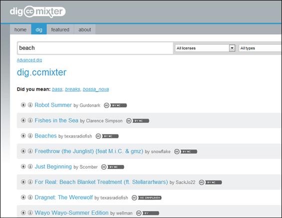ccmixer-blog-hostalia-hosting