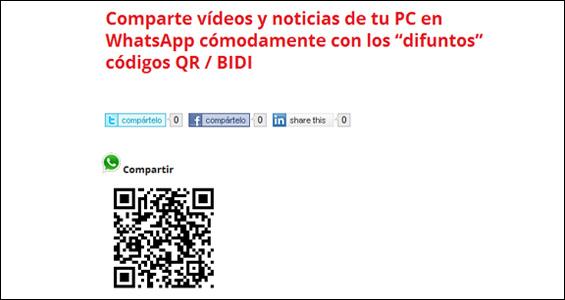 compartir-whatsapp-codigo-qr-bidi-blog-hostalia-hosting