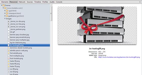 editor-html-blog-hostalia-hosting