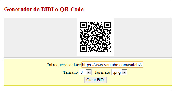 generador-bidi-qr-blog-hostalia-hosting