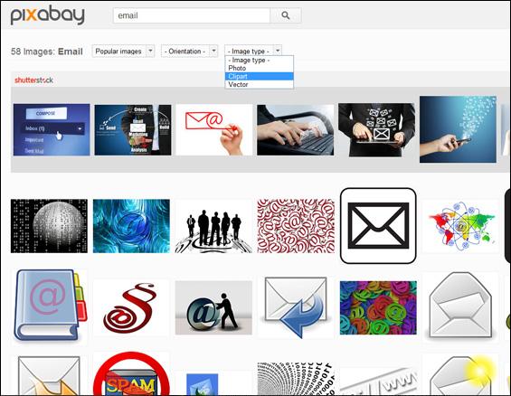 pixabay-blog-hostalia-hosting
