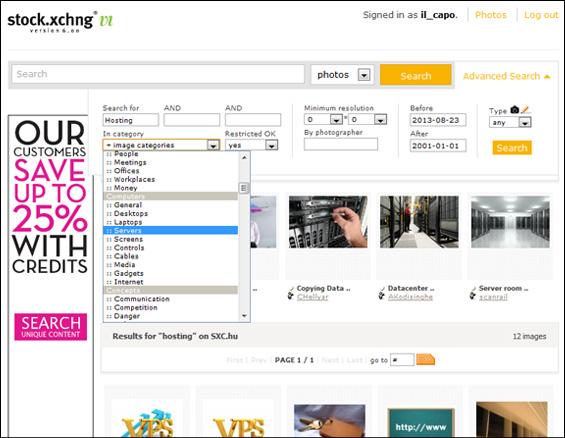 stock.xchng-blog-hostalia-hosting