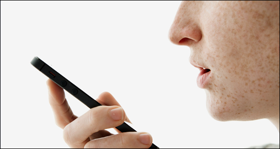Siri-blog-hostalia-hosting