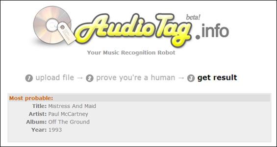 audiotag-blog-hostalia-hosting