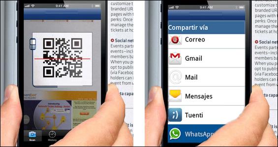 codigo-bidi-qr-whatsapp-blog-hostalia-hosting