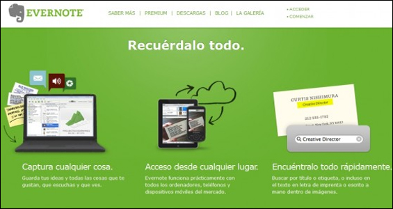 evernote-blog-hostalia-hosting