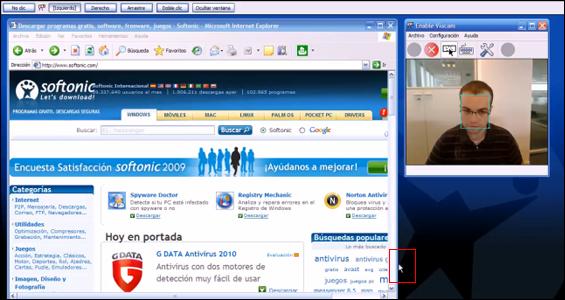 eviacam-blog-hostalia-hosting
