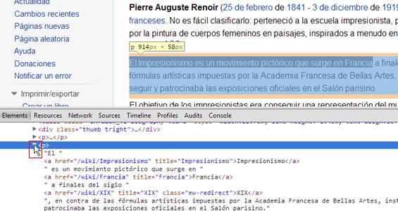 triangulo-editor-html-blog-hostalia-hosting