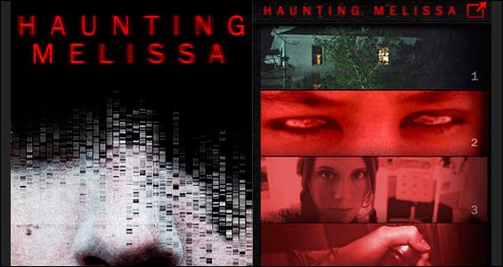 Haunting-melisa-blog-hostalia-hosting