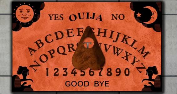 Ouija-blog-hostalia-hosting