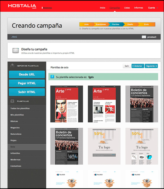 crear-campaña-blog-hostalia-hosting