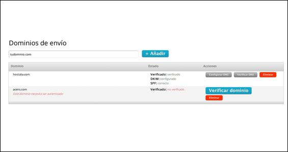 dominios-de-envio-blog-hostalia-hosting