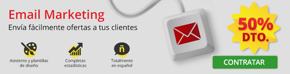 email-marketing-50-descuento-blog-de-hostalia-hosting