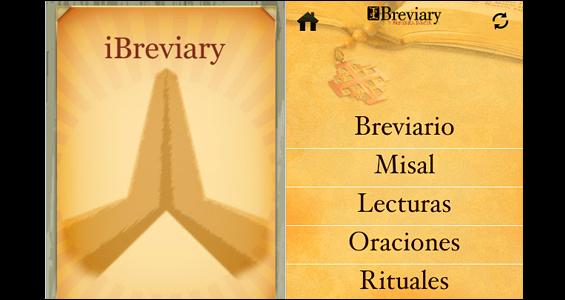 ibreviary-blog-hostalia-hosting