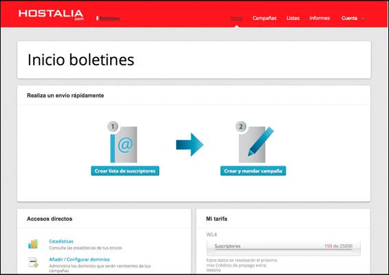 inicio-de-boletines-blog-hostalia-hosting
