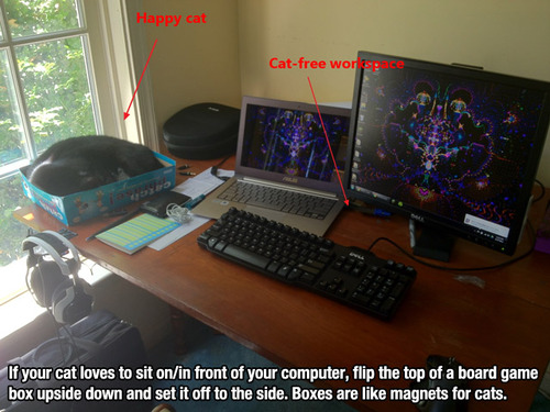 life-hacking-11-blog-hostalia-hosting