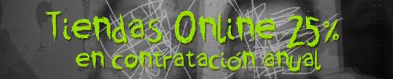 tiendas-online-blog-hostalia-hosting
