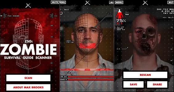 zombi-blog-hostalia-hosting