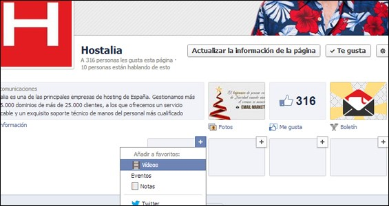 añadir-videos-blog-hostalia-hosting