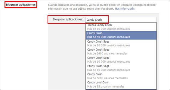 bloquear-aplicacion-facebook-blog-hostalia-hosting