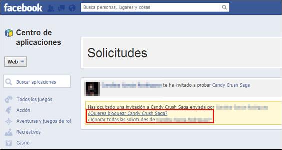 bloquear-candy-crush-facebook-blog-hostalia-hosting