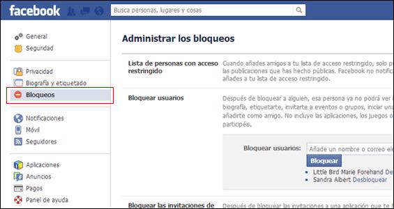 bloqueos-facebook-blog-hostalia-hosting