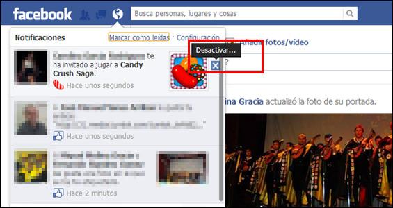 desactivar-aplicacion-facebook-blog-hostalia-hosting