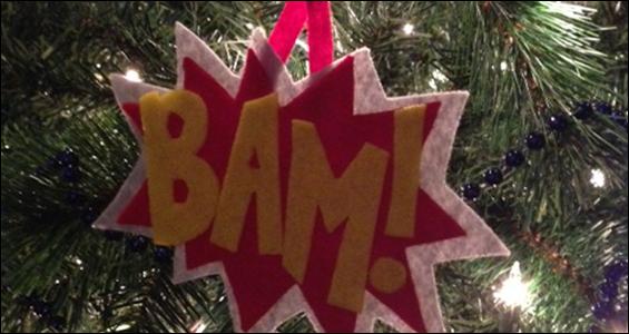 bam-blog-hostalia-hosting