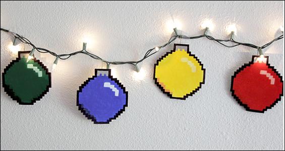 bolas-pixel-blog-hostalia-hosting