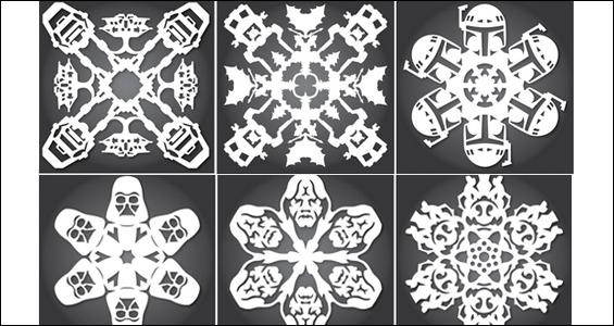 copos-nieve-blog-hostalia-hosting