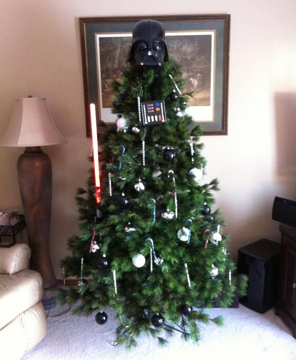 darth-conifer-arbol-navidad-blog-hostalia
