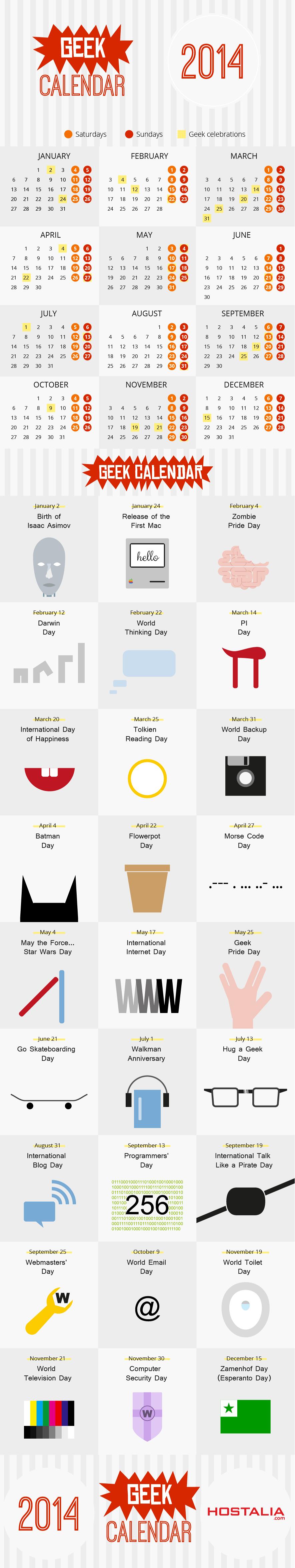geek-calendar-2014-english