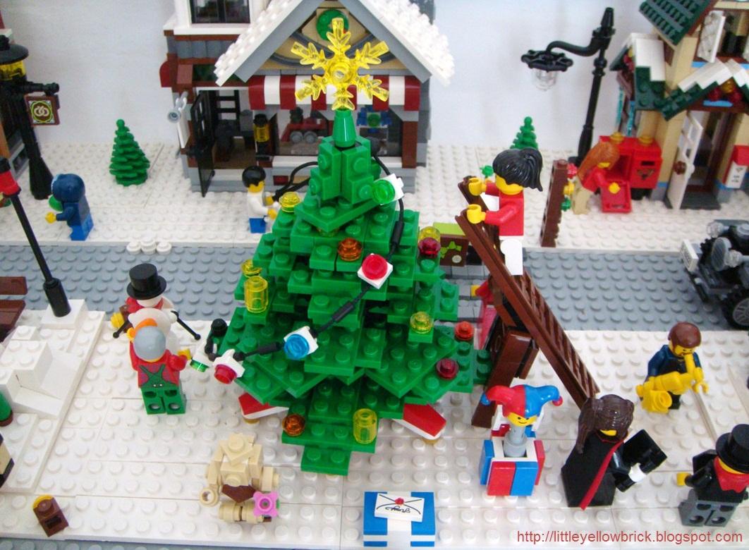 legoabeto-arbol-navidad-blog-hostalia