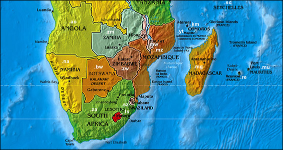mapa-dominios-paises-blog-hostalia-hosting