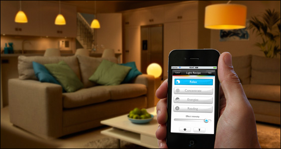 philips-hue-blog-hostalia-hosting