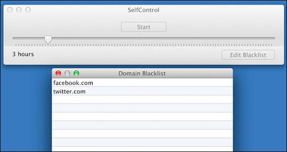 selfcontrol-blog-hostalia-hosting