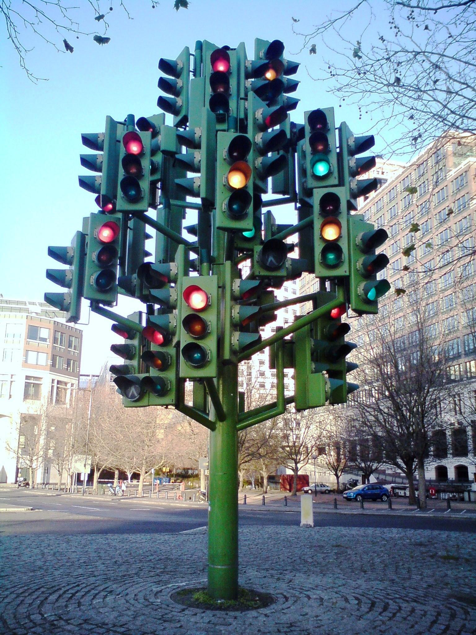 semaforos1-pierre-vivant-arbol-navidad-blog-hostalia