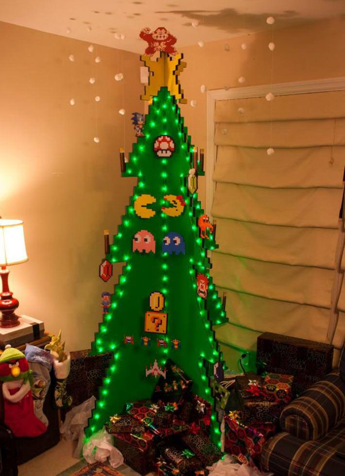 supermario tree-arbol-navidad-blog-hostalia