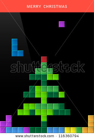 tetris-arbol-navidad-blog-hostalia