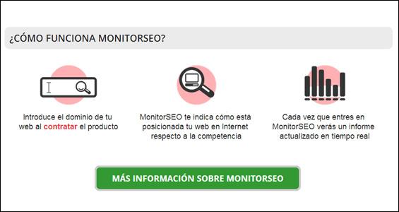 mas-info-monitorseo-blog-hostalia-hosting