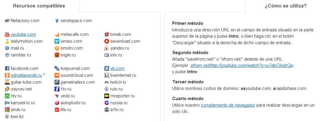 sfrom.net-blog-hostalia-hosting