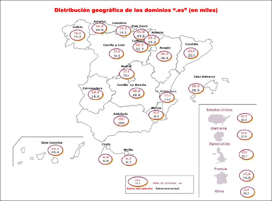 distribucion-geografica-dominio.es-blog-hostalia-hosting
