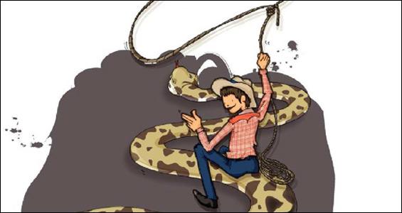 doma-serpientes-ninos-blog-hostalia-hosting