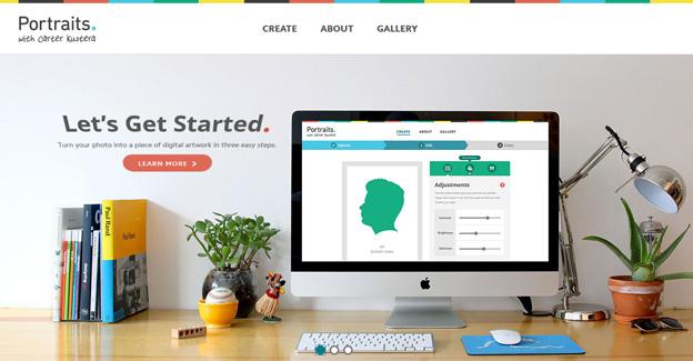 imagenes-calidad-tendencias-diseno-web-2014-blog-hostalia-hosting