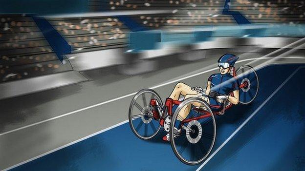 carreras-bicicletas-estimulacion-electrica-funcional-cybathlon-blog-hostalia-hosting