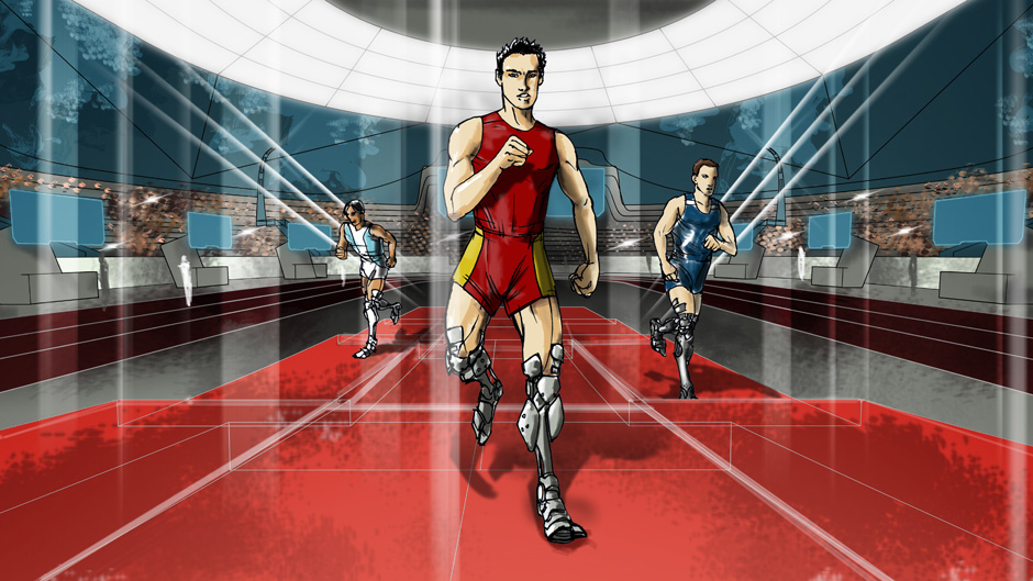 carreras-protesis-pierna-cybathlon-blog-hostalia-hosting