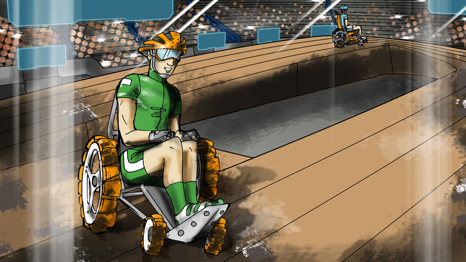 carreras-sillas-ruedas-motorizadas-cybathlon-blog-hostalia-hosting