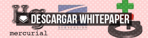 git-subversion-mercurial-white-paper-hostalia-hosting
